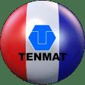 Tenmat: Français