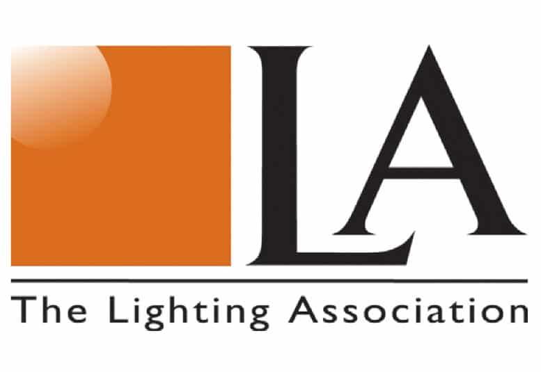 la-logo