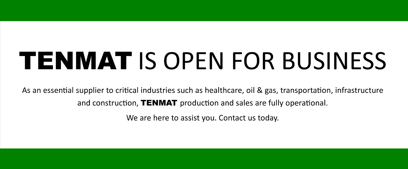 open-as-usual-for-business-rlc-tenmat