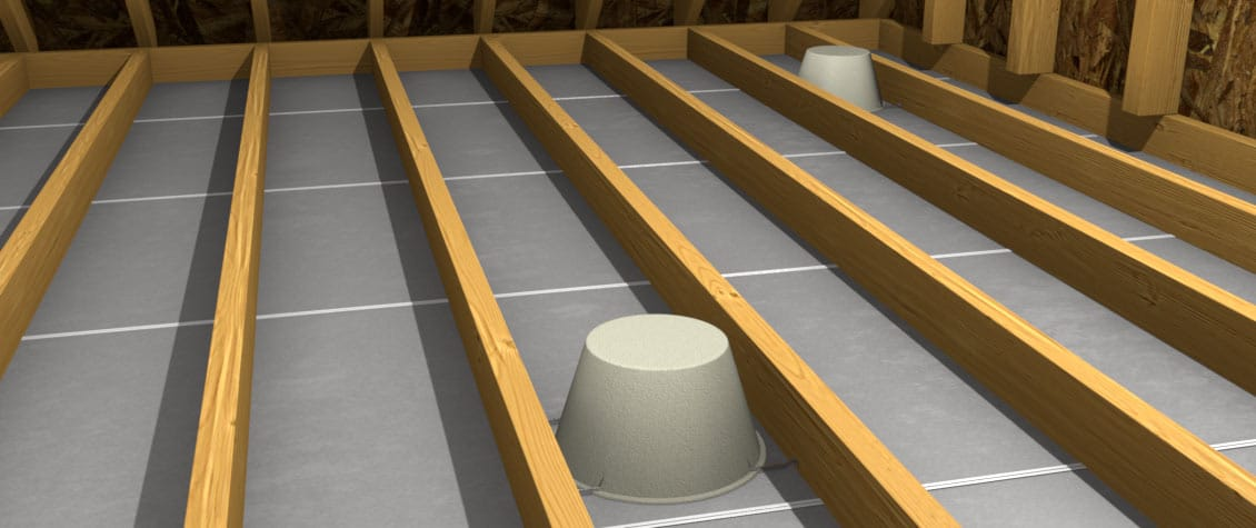 recessed-light-draft-stop-cover-home-1-tenmat