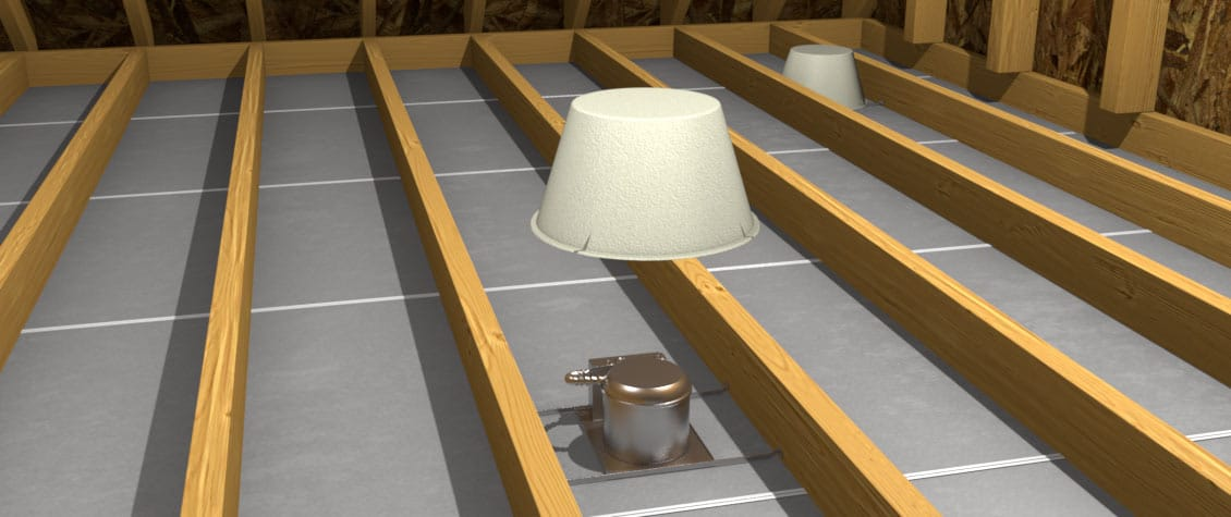 recessed-light-draft-stop-cover-home-2-tenmat
